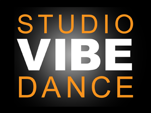 Studio Vibe Dance
