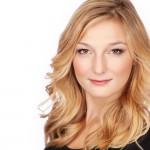 Adrianna Lonick – Guest Artist
