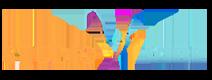 Studio Vibe Logo